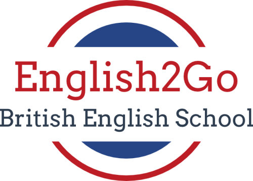 English2Go – UNLOCK YOUR POTENTIAL